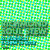 Richmond Soul Stew 56 (3 of 3) [4/18/08]