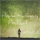 House Harmony 001