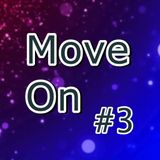 Move on #3 - Deep Thoughts