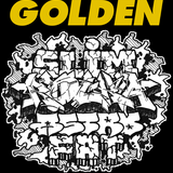 Live @ What's Golden, La Gazette (Hip Hop)