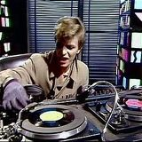 "Balearic Mike & Ben Monk - 1 Brighton FM - David Bowie Tribute Show ""Starman Leaves"" - 13/01/2016"