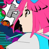 TA▲MA's Mixtape④ - kz(livetune) only mix -