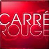 Janvier 2003, Le Carré Rouge (Kes West), Ben