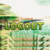 Logout - Bedroom session 06 - 13-05-17