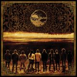 Blues Magazine Radio 68 | Album Tip: The Magpie Salute - The Magpie Salute