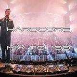 Carlos Stylez - Hardcore Mix No. 100