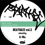 BeatHaze Vol.2