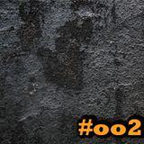 daniMartínez Podcast #oo2 - Tech:Deep House - (live from Playboy Mansion)