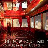 The New Soul Mix Vol. 41