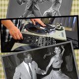 DJ OVERFLOW- Urban Swing Mixtape 2014