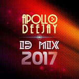 APOLLO DEEJAY - ID MIX 2017