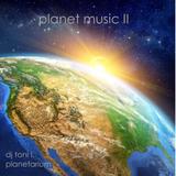 planet music II