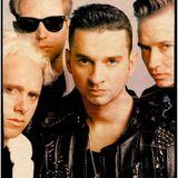 Depeche Mode - The Best Of Depeche Mode 2012 (DJ's Mix)