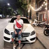 135.00 Bpm - Nhạc Ke Đi Cảnh - Bao Phê Bao Tê - Long Shen Ft.Tilo Mix