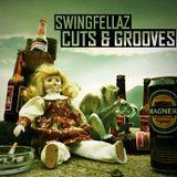 SwingFellaz - Cuts & Grooves