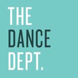 UrbanDeep The Artist - The Dance Dept. (Mix00617022014)