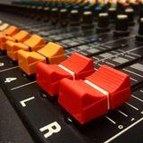 RhythmDial - Innerloop 60 - 1st hour FNOOBtechno