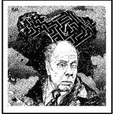 2018/02/11 - 聲音紡織機 - 雷光夏 - 向波赫士(Jorge Luis Borges)的〈歧路花園〉致敬 - 台北愛樂