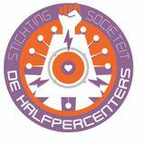 Petterson live @ We Are Halfpercenters 13 september 2014