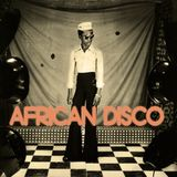 African Disco Mix