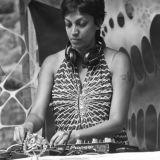 Monkey Radio India presents Dub Chakra 24.08.2014