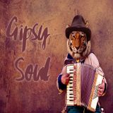 Gipsy Soul