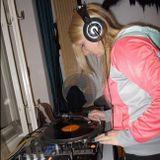 Grundfunk 527 mixtape presents DJane RebyReb in the mix