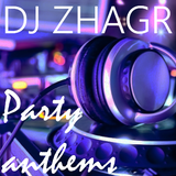 Mixtape #118 - Party Anthems