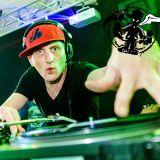 DJ REDSTER - EARLY BREAKZ 160+ BPM