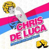 Bonkerzcast002 - Chris De Luca - BBZ Vol.2