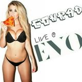 Craig C0NRAD - LIVE at EVO
