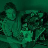 28.05.19 Well Suspect Radio Show w/ Richard Searle