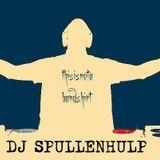 DJ Spullenhulp - DoomPost 1