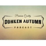 DunkeN - Autumn