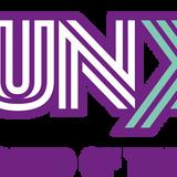 the Partysquad - Weekend Kick Off (FunX) - 15-Dec-2017