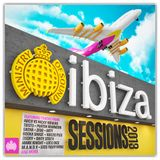 Ibiza Sessions 2013 – Ministry of Sound
