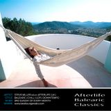 Balearic Classics 009 by Afterlife