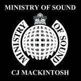 CJ Mackintosh Live @ Ministry Of Sound 16th Sept 1995