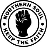 My Top 20 Northern Soul Records