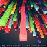 "Carl ""Dubbs"" Dobbins The Journey 11.2014"
