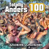 Totally Anders 100 H1