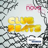 Club Beats - Episode 352