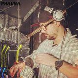 Flavio Mancebo Live @ Phauna Rio Rehab - Carnival 2014