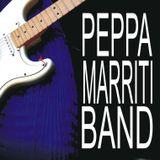 Indie Casting -intervista a Bobo Conte dei PeppaMarriti band
