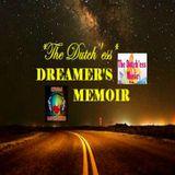 Dreamer's Memoir
