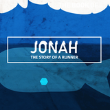 #1 / Running from God / Jonah 1:1-17