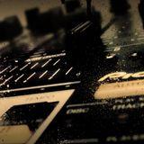 Ko Ray - trance podcast 06.11.2015