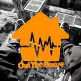 Soul Funk House Mix