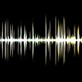 Mercury Man - Dirty Funk Sessions Volume 3