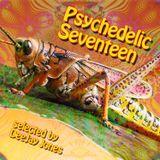 Psychedelic Seventeen